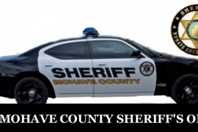 Mohave County Sheriff cracks down on speeding drivers