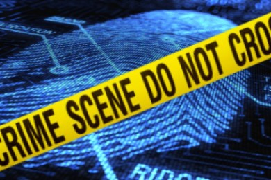 Utah Company S Forensic Technology Featured On Csi Cedar City News