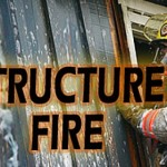 structure-fire-feature