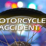 motorcycle-accident-2014