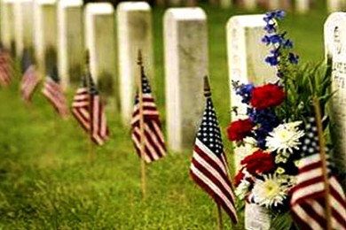 Reflections On Memorial Day >> On The Edge Reflections On Memorial Day Cedar City News