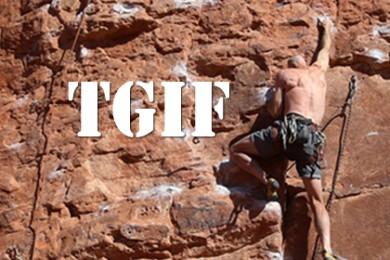 TGIF_2-11