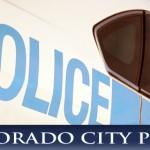 colorado-city-police-corruption