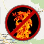 fire-restrictions-2014