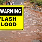 flash-flood-warning1
