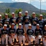 Snow Canyon Little League