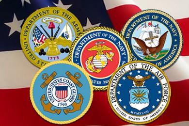 veteran-honor