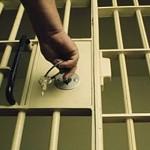 arrest-jail