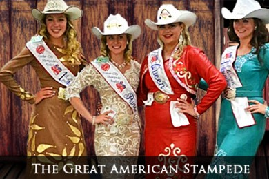 great-american-stampede