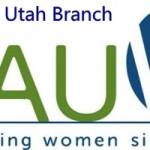 AAUW-News-Logo-SGB