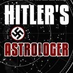 Hitlers-Astrologer-COVER