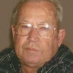 Turnbeaugh, Jerry obit