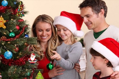 Perspectives-Christmas-traditions
