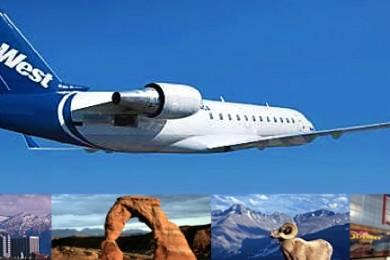 SkyWest-SGU-Denver