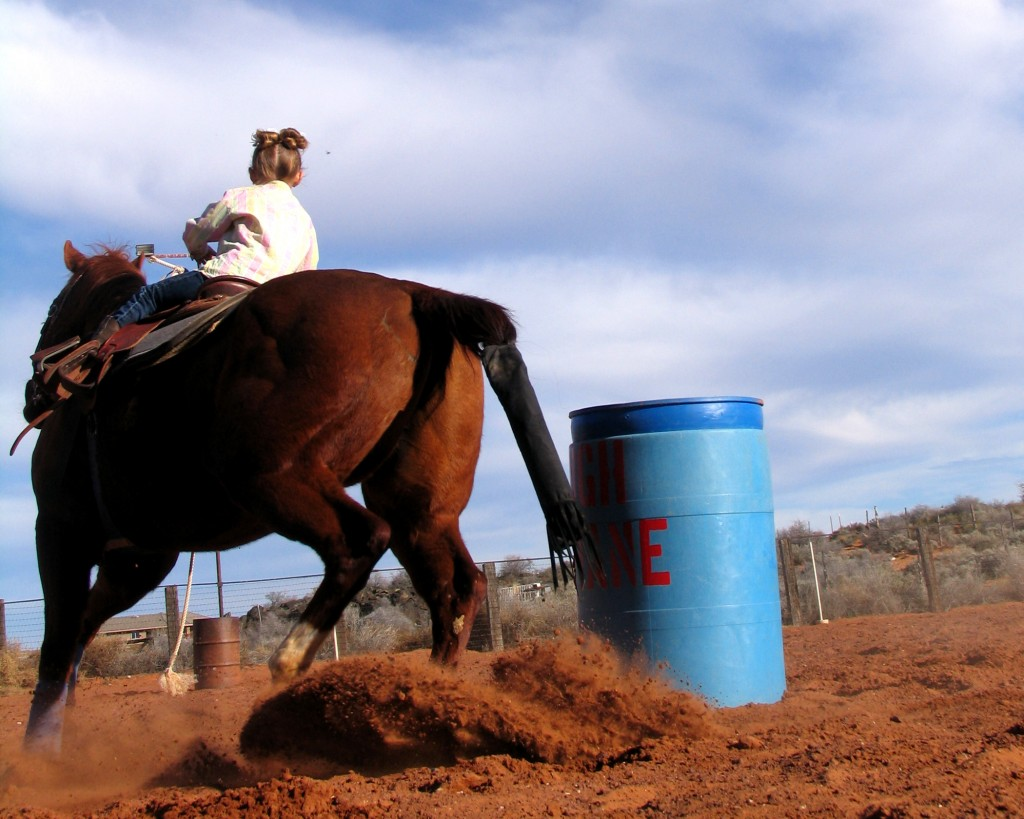 Southern Utah Junior Rodeo Association Launches Building