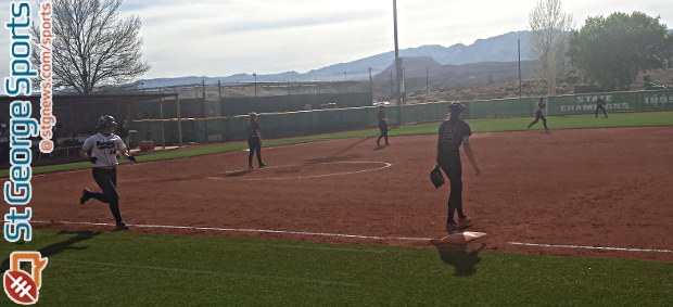 desert edge softball Volunteer, donate, read reviews for desert edge high school softball booster cub in goodyear, az plus similar nonprofits and charities related to baseball & softball.