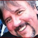 """Former Dixie State University professor Varlo Davenport was fired from his position in the midst of allegations made by a student, date and location of photo not specified 