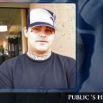 police seek public's help