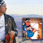 native-american-artist-1