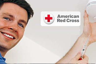red-cross-home-fire-campaign