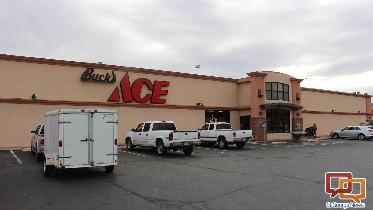 Hurst Ace Hardware & Sports Center, Cedar City, UT. likes. Hurst Ace Hardware is Cedar City's favorite local hardware dealer!/5(6).