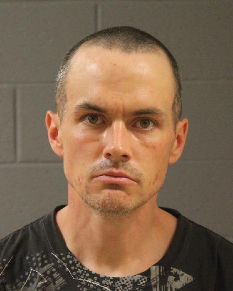 Alleged thief caught when man sees his stolen go-kart ...