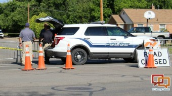 Hurricane man sentenced to jail for fatal accident – Cedar