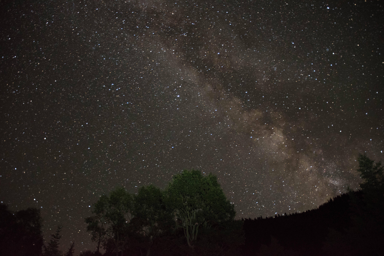 Great Basin National Park, StGeorgeNews.com