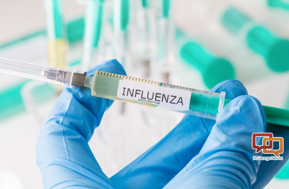 influenza vaccine and flu season Cumulative 2017/2018 season lot release status (updated 11/30/2017) flu vaccine lots that have been released by fda and are available for distribution by the manufacturers.