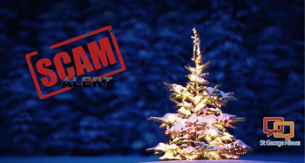 It's back; 'Blessings Loom' gifting scam returns to social ...