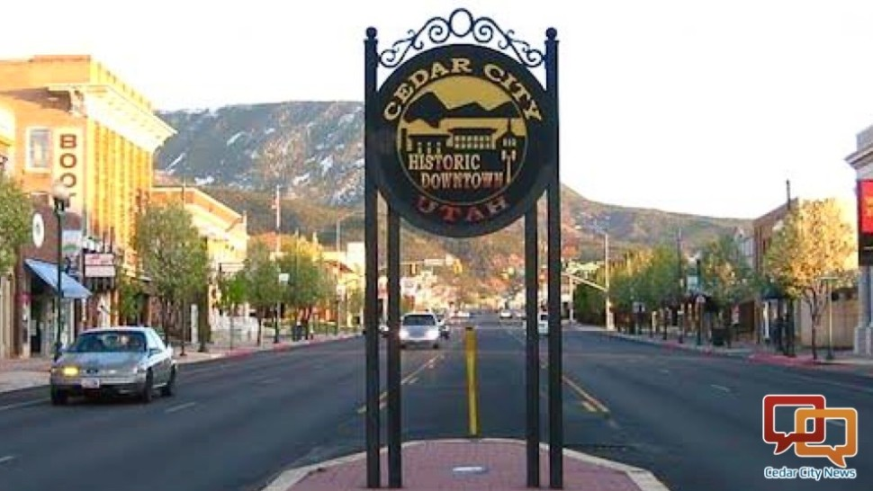 cedar city Search from 30 apartments in cedar city, ut with rents starting at $291 whether you're looking for an affordable apartment or looking to splurge, you'll find your next pad in no time.