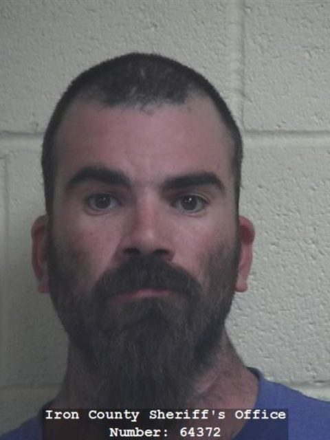 Nude videos of a minor lead to mans arrest - St George News