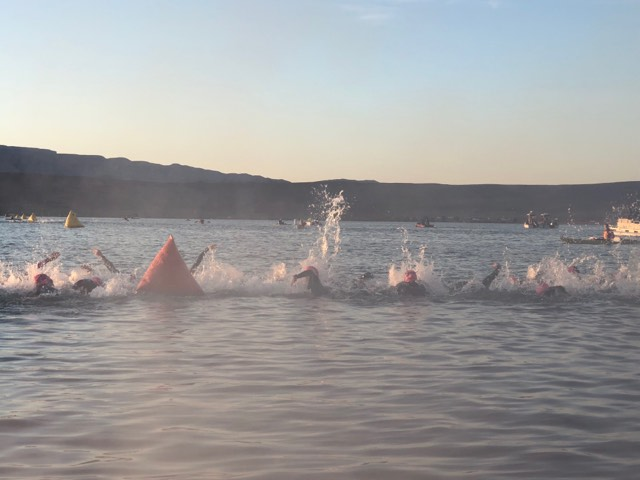 News Live 2018 Ironman 70 3 St George Photos Results Updated 7 14 A M Utah Channel 3