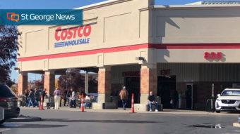 Costco Says 75 Coupon Gone Viral On Social Media Is A Scam Cedar City News